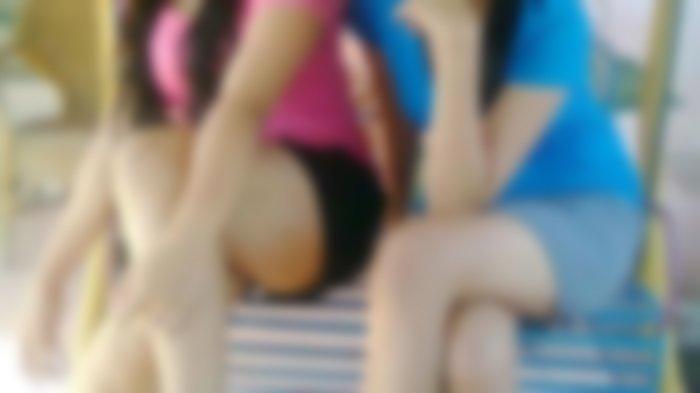 Gadis Kembar Dipaksa Jadi Budak Nafsu Oleh Ayah Tiri, Perbuatan Dilakukan Bergantian saat Ibu Pergi