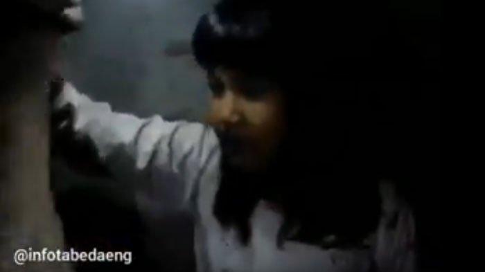 Kronologi Bapak Setubuhi Anak Kandung di Malang, Tusuk Paha Korban Pakai Gunting
