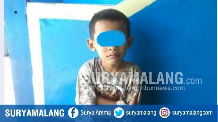 Bocah 8 Tahun di Surabaya Ditemukan Tewas dalam Sumur, Diduga Karena Main Layang-Layang
