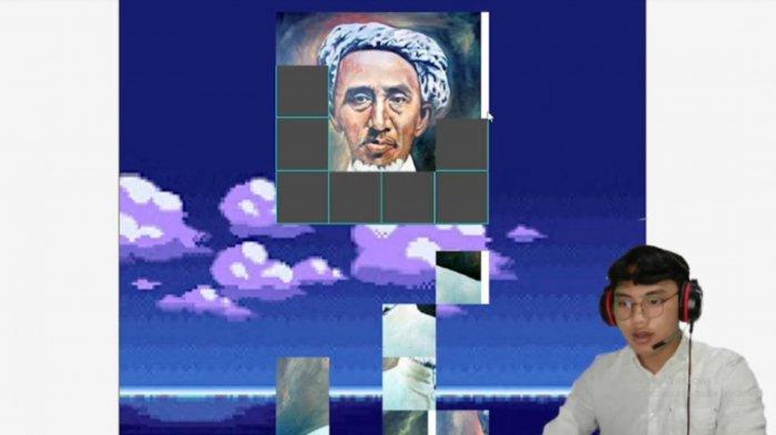 Lail Adventure, Game Edukasi Kemuhammadiyahan Buatan Mahasiswa UMM