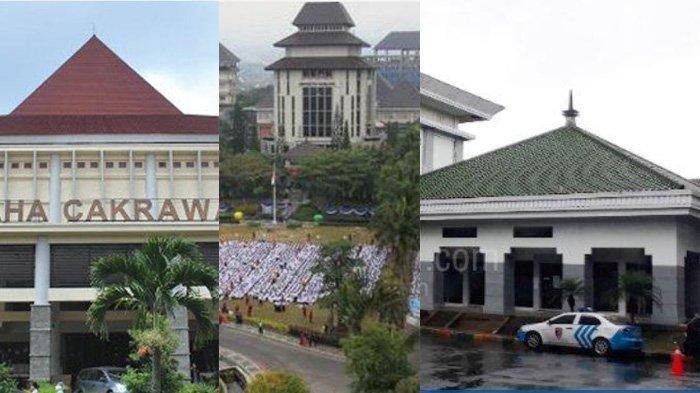 Update Jalur Mandiri UB, UM, UIN Malang Terbaru, Jadwal Gelombang 2, Syarat Berkas dan Program Studi