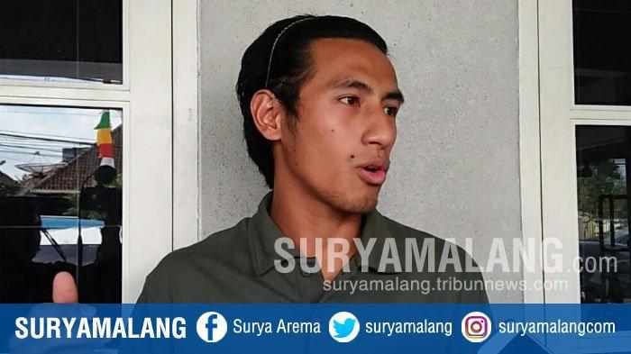 Sisi Positif Setelah Hendro Siswanto Hengkang dari Arema FC