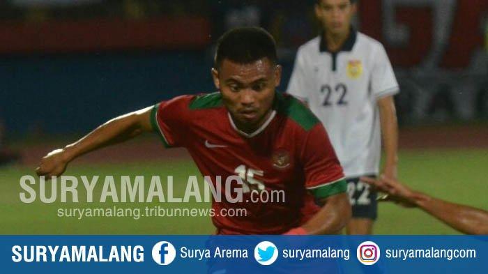 Hasil Skor Timnas Indonesia Vs Filipina 4-1, Intip Daftar Top Skor Piala AFF U-19
