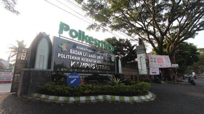 Daftar Lokasi dan Jadwal Vaksinasi Covid-19 GRATIS Bagi Warga Umum di Malang, Cukup Bawa KTP