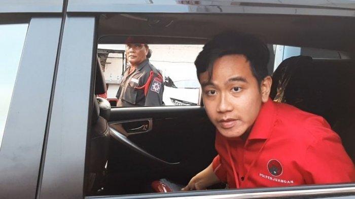 SBY dan Partai Demokrat Dukung Gibran Rakabuming Raka di Pilkada Solo 2020 Tanpa Syarat