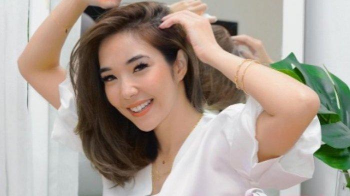 Transformasi Wajah Gisella Anastasia Sebelum Terkenal: Audisi Indonesian Idol, Menikah dan Pacaran