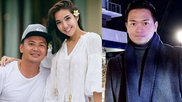 Jika Gisella Anastasia Didukung Wijin, Michael Yukinobu Disuport Sosok Ini, Didoakan Dari Jauh