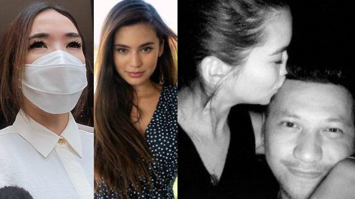 Gisella Anastasia Gak Heran Gading Marten Putus dari Karen Nijsen, Ibu Gempi: Mereka Emang Gitu Sih