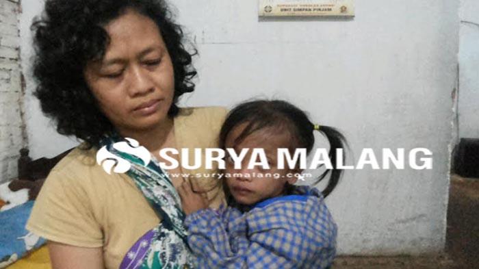 DPRD Malang Siap Beri Bantuan Hukum Warga Miskin