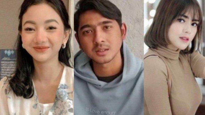 Arya Saloka Cover Lagu OST Ikatan Cinta Banjir Pujian, Mas Al Saingi Amanda Manopo & Glenca Chysara?