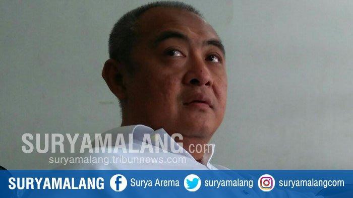 Arema FC Berharap Rapat Exco PSSI Tentukan Nasib Kompetisi Indonesia