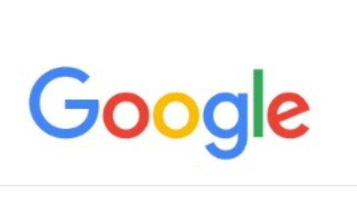 BREAKING NEWS - Sejumlah Layanan Google Down, Yakni Gmail, YouTube, Google Maps, Google Drive, DLL