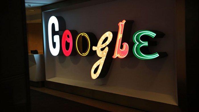 Ketahuan Bocorkan Data Pengguna, Google+ Akhirnya Ditutup