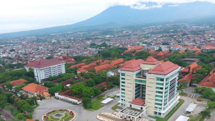 Universitas Negeri Malang (UM) Raih Akreditasi Unggul,Warga Harus Cermat Pilih Perguruan Tinggi