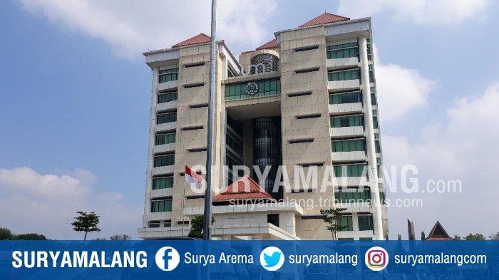Hasil Seleksi Mandiri UM (Universitas Negeri Malang) Berdasarkan SBMPTN 2018