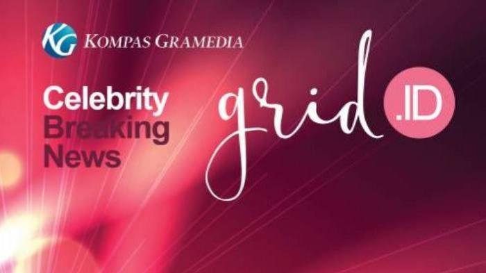 Kompas Gramedia Luncurkan Portal Entertainment Grid.ID - untuk Wanita dan Kaum Milenial
