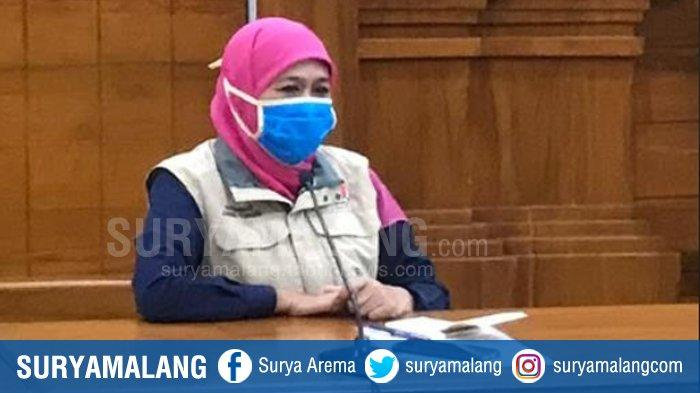 Simpang Siur Rencana Pembatasan Sosial Berskala Besar (PSBB) di Surabaya dan Kota Malang