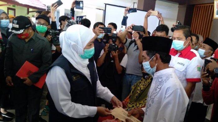 Respon AJI Malang dan PWI Malang Raya Terkait Pembatasan Peliputan Kunjungan Kerja Presiden Jokowi