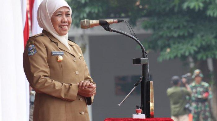Sembilan BUMD Sumbang PAD Jatim Sebesar Rp 384 Miliar, Bank Jatim Penyumbang Pendapatan Terbesar
