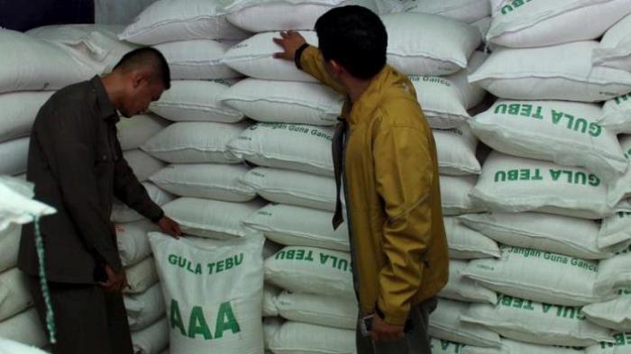 Gula Produksi Pabrik PTPN Dipastikan Tetap Moncer dan Bisa Bersaing dengan Rasa Manisnya
