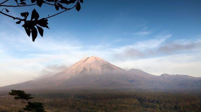 Info Pendakian Gunung Semeru: Time Limit Booking Online dan 5 Penyebab Transaksi Pembayaran Gagal