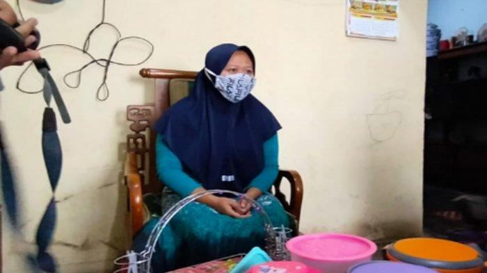Guru TK di Kota Malang Terbelit Pinjaman Online, Nyaris Bunuh Diri karena Diteror Debt Collector