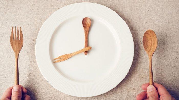 5 Hal yang Membatalkan Puasa Ramadhan Lengkap Sanksi dan Amalan yang Dianjurkan, Ada Bersenggama