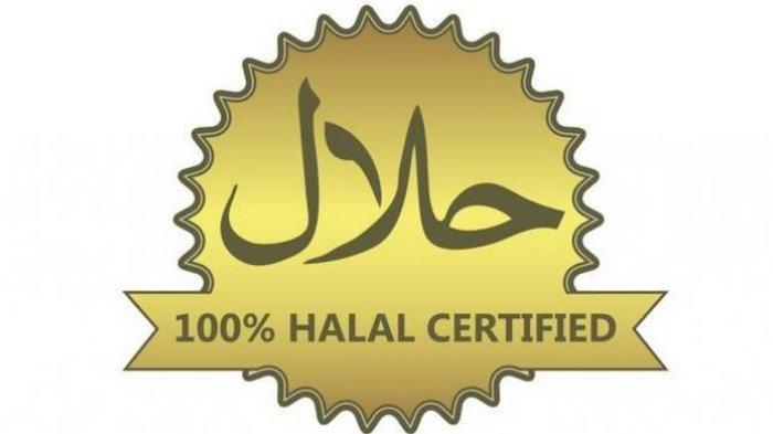 71 UMKM di Kabupaten Madiun Dapat Sertifikasi Halal dari Program Sehati Kemenag