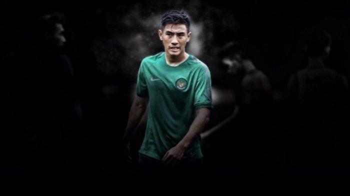 Hanif Sjahbandi Dicoret Dari Timnas U-22 Indonesia, Arema FC Dapat Amunisi Tambahan Lawan Persija