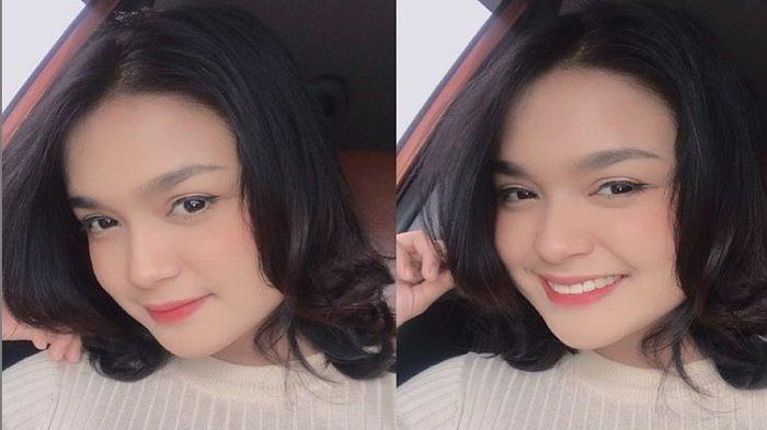 Sosok Hanna Kirana, Pengganti Lea Ciarachel di Suara Hati Istri: Zahra, Sepupu Citra Kirana
