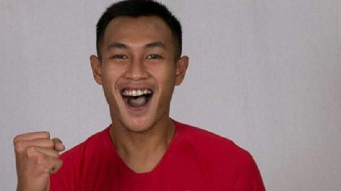 Alasan Bhayangkara Solo FC Rekrut Hansamu Yama dan Evan Dimas, Bukan Soal Nama Besar Pemain