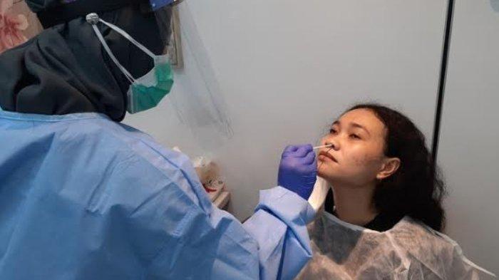 Tarif Tes PCR di RS National Hospital Surabaya Sudah Menyesuaikan Aturan Kemenkes