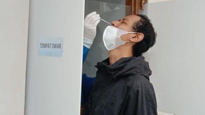 RS di Kota Malang Sudah Turunkan Harga Tes PCR Jadi Rp 495 Ribu