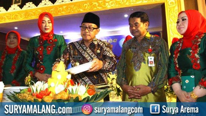 Wali Kota Malang Jawab Kritik PPDB, Katanya Memajukan Pendidikan Tidak Semudah Meratakan Pendidikan