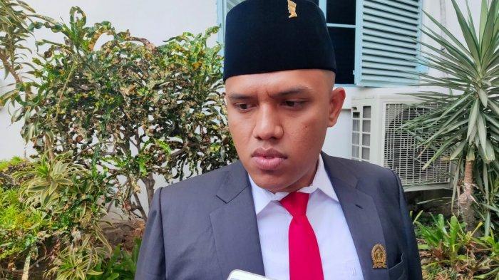 DPRD Kota Malang Susun Aturan untuk Toko Minuman Keras agar Pasang Tanda 21+