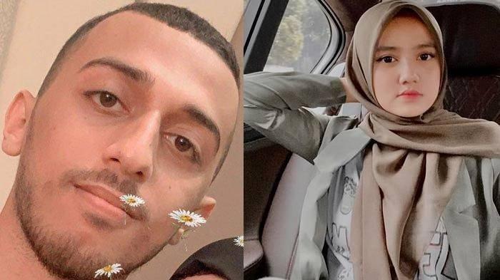 5 Fakta Perjodohan Anak Syekh Ali Jaber & Putri Ustadz Yusuf Mansur, Hubungan Keluarga & Kesiapan