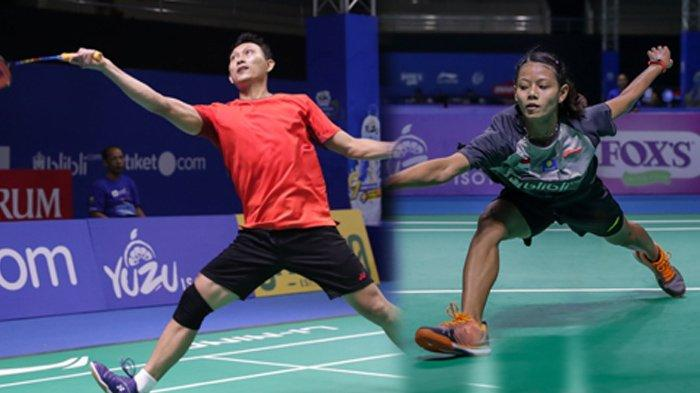 hasil-bulutangkis-indonesia-masters-2019-di-malang-sony-dwi-kuncoro-lolos-alifia-intan-pulang.jpg