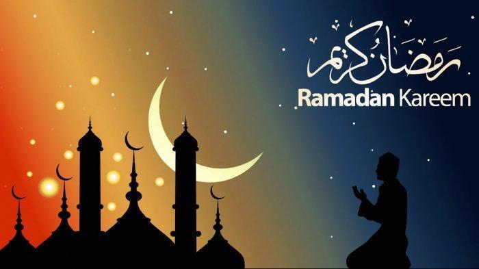 Kapan Puasa Ramadan 2021 Dimulai? Ini Bacaan Niat Puasa Pertama dan Doa Buka Puasa