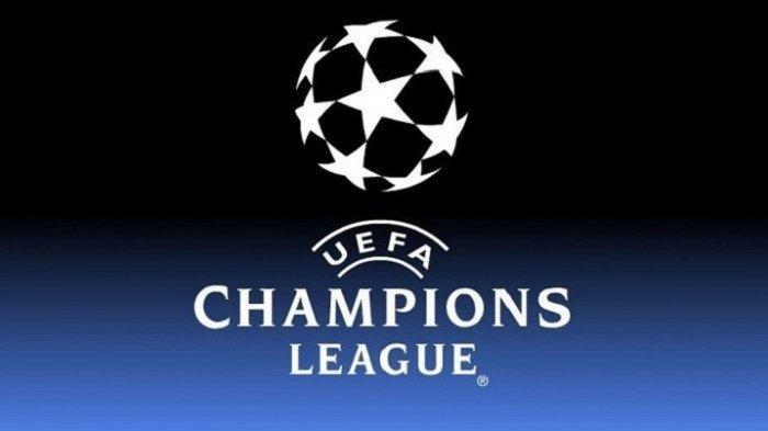 FINAL LIGA CHAMPIONS 2019 : Liverpool Vs Tottenham Hotspur, Bentrok 2 Klub Inggris di Madrid Spanyol