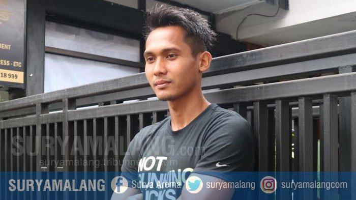 Kisah Lengkap 3 Pilar Arema FC Dipanggil Timnas Indonesia, Hendro Siswanto Ada Senang dan Sedihnya