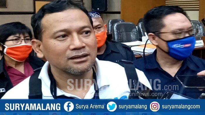 Sam HC-Gunadi Butuh 57.193 Dukungan Suara Lagi Hingga 27 Juli Jika Ingin Ikut Pilbup Malang 2020
