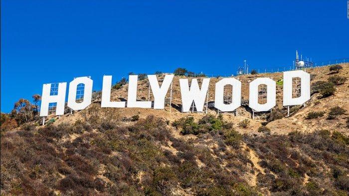 Nggak Nyangka! Ternyata 6 Artis Hollywood Ini Beragama Islam, Begini Gaya Hidupnya