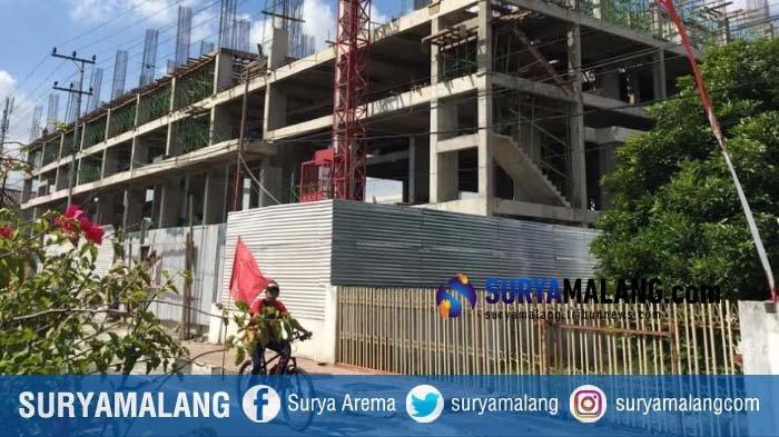 Lokasi dan Fasilitas Dua Hotel Bintang 4 yang Segera Berdiri di Kota Blitar