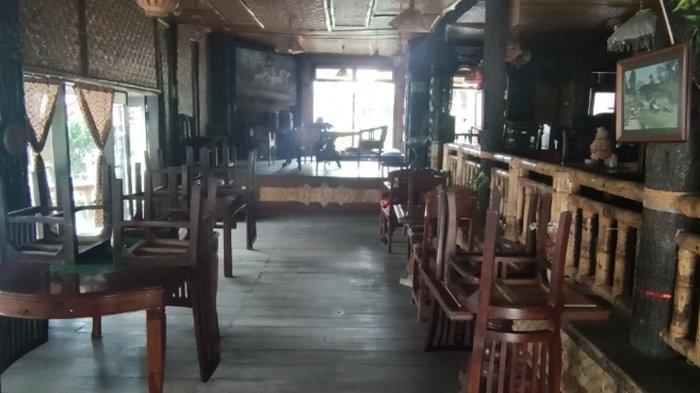 Tidak Ada Tamu Lantaran PPKM, Sebagian Besar Hotel di Bromo Probolinggo Tutup Sementara