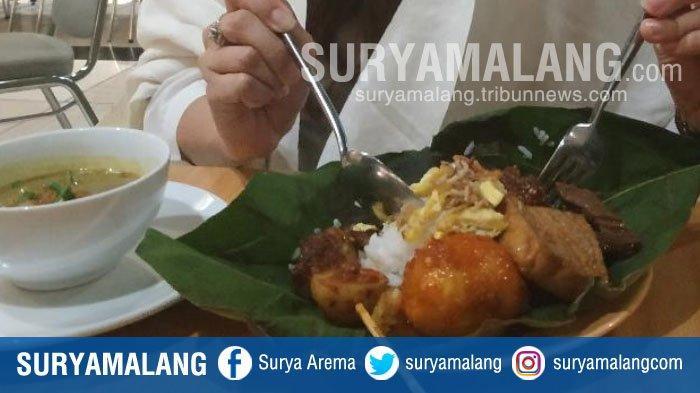 Ibis Styles Surabaya Jemursari Hadirkan Hidangan Khas Indonesia Selama Ramadan