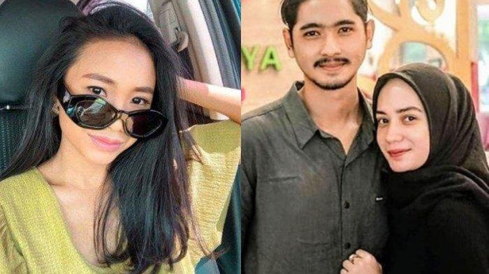 Hubungan Ayya Renita dan Istri Arya Saloka Mendadak Disorot, Tega Maki Putri Anne di Instagram
