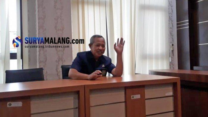Pesan PA Kabupaten Malang Cegah Konflik Sengketa Warisan