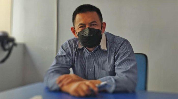 Seleksi Mandiri Dibuka, Polinema Beri Subsidi 50 Persen UKT dan Bebas SPFP Bagi PSDKU Pamekasan