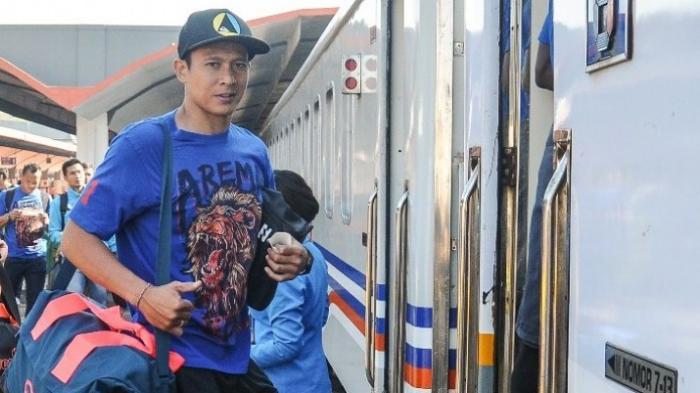 Mantan Arema Curhat Tentang Kondisi Pariwisata di Pulau Bali, Pandemi Bikin Ubud Sepi dari Turis