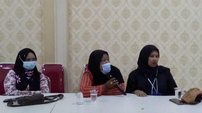 Gadis Belia Dinodai Paman di Bangkalan, Sang Ibu Pulang dari Malaysia Demi Menuntut Keadilan